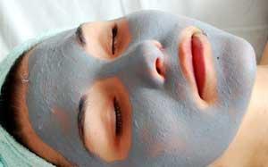 داشتن پوستی مناسب بعد از خواب شبانه