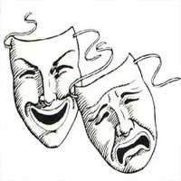 شخصیت شناسی از روی چهره (2)