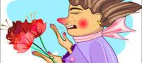 شروع انواع آلرژی در روزهای بهاری