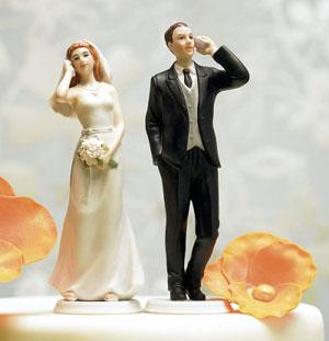 جملات و متن های زیبا برای کارت عروسی