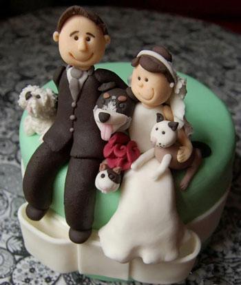 خواندی هایی طنز در باب ازدواج !