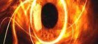 طالع بینی رنگ چشم ها