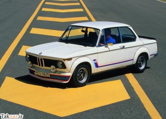 عکس هایی از ماشین های قدیمی کلاسیک و اسپرت
