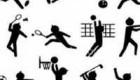 شخصیت شناسی از روی ورزش