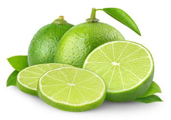 مناسب ترین میوه ها برای مقابله با کبد چرب