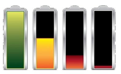 چگونه عمر باتری لپ تاپ و زمان استفاده از آن را افزایش دهیم؟