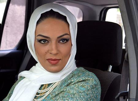 بیوگرافی سارا خوئینیها
