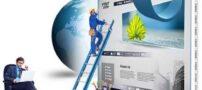 آموزش مدیریت صحیح اداره یک وب سایت
