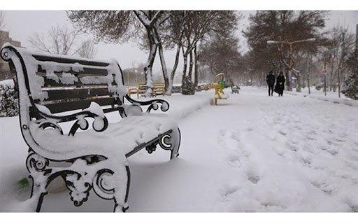 دانستنی هایی مفید برای مرد ها در زمستان