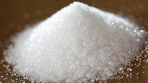 اثرات بد شکر روی سایز دور کمر
