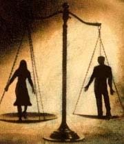 طلاق توافقی چیست ؟