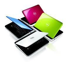 چگونه LCD لپ تاپ روشنایی پیدا می کند؟