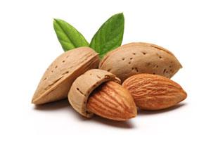 افزایش قوای جنسی با این خوراکی ها