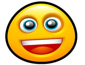 طنز باحال بخونو بخند