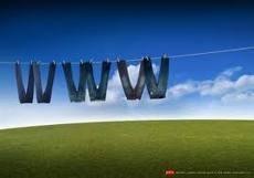 محاسبه دقیق سرعت اینترنت در ایران
