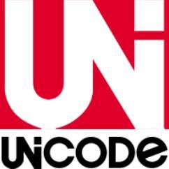 Unicode چیست؟