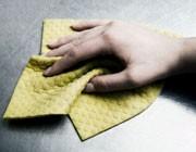 مشکلات پوستی در خانم های شاغل وخانه دار