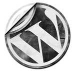 آموزش نصب سیستم وردپرس ( wordpress )