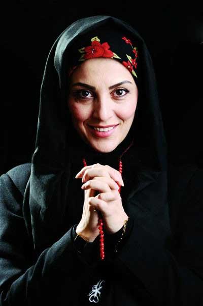 بیوگرافی ژیلا صادقی