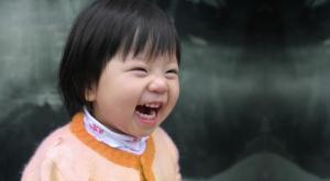 سوژه های خنده دار و باحال آسیایی