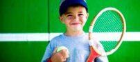 مهم ترین عامل کمبود کلسیم در کودکان چیست؟
