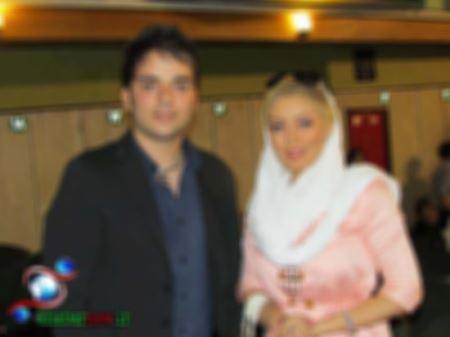 10 بار ازدواج برای گرفتن مهریه توسط دختر کلاهبردار تهرانی !