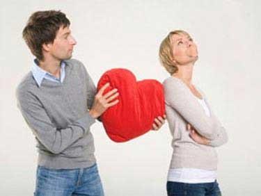 تست چگونه همسر بهتری انتخاب کنید؟