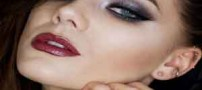 جدیدترین مدل های زیبای آرایش چشم سال 2021