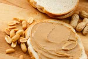 خوراکی هایی برای افزایش هوش کودک