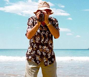 10 نکته مفید برای یک مسافرت عالی