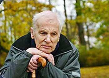 حفظ سلامت روانی در سالمند