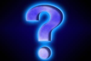 آلرژی و رینیت حساسیتی چیست؟