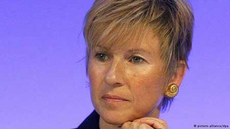 10 چهره پولدار زن در دنیا را بشناسید (عکس)