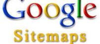 آشنایی با google site map