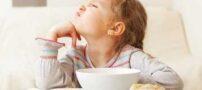 صبحانه مناسب فرزند شما چیست؟