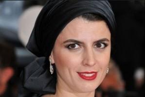 بیوگرافی لیلا حاتمی (2)