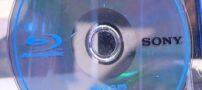 دیسک BluRay بلوری چیست ؟