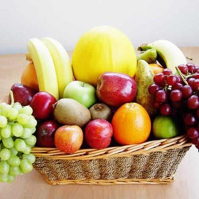 تاثیرات انجماد بر مواد غذایی