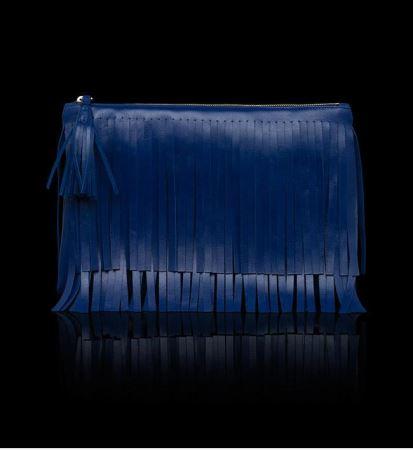 زیباترین مدل کیف های زنانه و جدید سال 2015