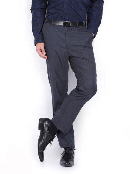 مدل های شلوار مجلسی مردانه