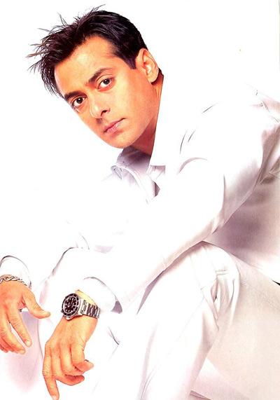 بیوگرافی سلمان خان بازیگر هندی