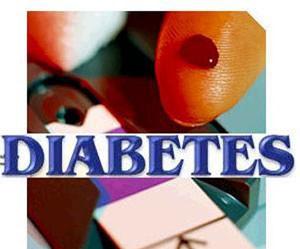 آیا میدانید پای دیابتیک چیست؟