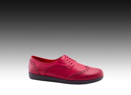 مدل کفش های شیک بهاره برای زنان
