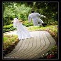 زوجهای موفق در زندگی