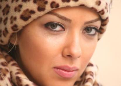 بیوگرافی لیلا اوتادی (2)