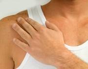 اگر پوست شما حساس است چه کنید؟