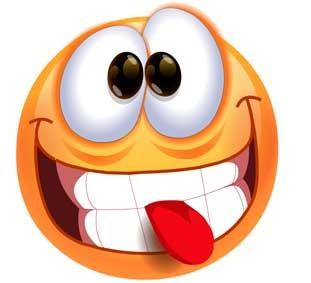طنز باحال بخونو بخند (2)