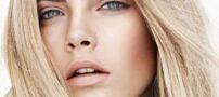 چگونه بدون آرایش کردن زیبا به نظر برسیم ؟