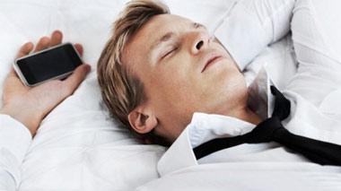 14 علت خستگی همیشگی بدن را بشناسید !