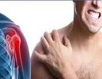 ورزش های جلوگیری کننده از صدمات
